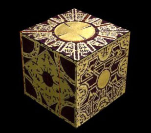 hellraiser-box