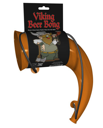 viking-beer-bong